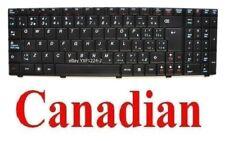 Keyboard for Lenovo G560 G565 - CA 25009826 MP-09F86CU-6861