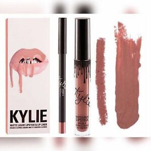 Lip Kit by Kylie Jenner - Candy K - NIB - IN HAND