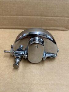1929 1930 1931 Hudson NOS Open Car Chrome Wiper Motor