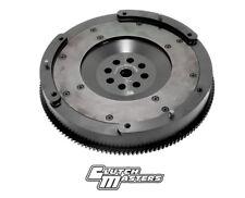 Clutchmasters Aluminum Flywheel for 16-UP Honda Civic Si EX 1.5L Turbo FW-150-AL
