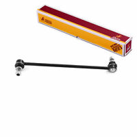 METRIX PREMIUM 40535MT Stabilizer Bar Link  K750043  CT200H NX200T Prius Rav4