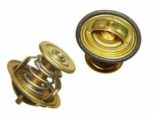 For 1982-1983, 1985 Volkswagen Quantum Thermostat 49195CG Thermostat Housing