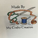 My Crafty Creation