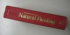 The Practical Encyclopedia of Natural Healing by Mark Bricklin (1976, Hardcover)