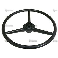 67503 70233851 Steering Wheel for Allis Chalmers Tractor D10 D12 D14 D15 D17 ++
