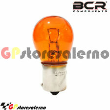 404200745 LAMPADA ALOGENA 12V P21W 21W BAU15S BCR CAGIVA