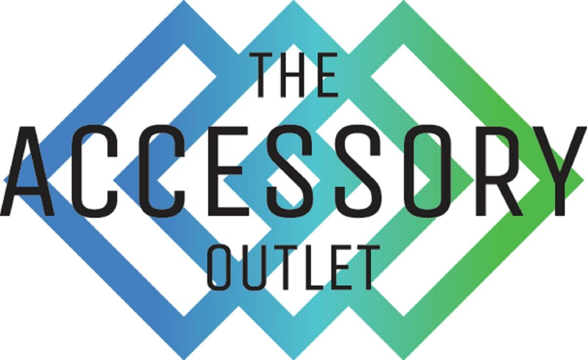 The Accessory Outlet