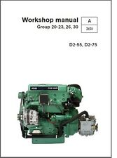workshop manual tamd 41 open source user manual u2022 rh dramatic varieties com Volvo TAMD 63P TAMD 40