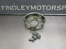 1983 Honda ATC200 Starter Pulley Recoil Cage 28430-958-000 96001-06014-00