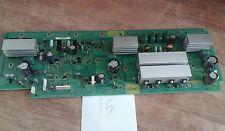 PIONEER ANP2205-A  8th gen x drive  Main Board Unit