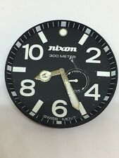 nixon 51-30 tide dial only
