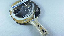 Donic Applegren 300 Table Tennis Racket Brand New Ping Pong Paddle High Quality