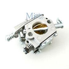 Carburetor Carb-For STIHL Chainsaw 021 023 025 MS210 MS230 MS250 Zama C1Q-S11E