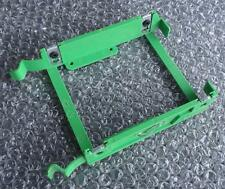 Acer Veriton M241G Hard Disc Drive HDD Caddy Tray Holder |  IB210UW00-600-G