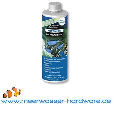 Microbe-Lift Artemiss 473 ml Reef and Marine - Schneller Versand!
