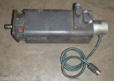 Siemens Perm Magnet Motor 1 FT5064-0AC79-1-ZF_ Z:  G45 G51 K04 K18 K31 K93 MIG