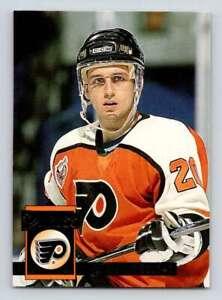 1993-94 Donruss Hockey #1-400 Singles $0.99 each (You Pick) Buy 1, Get 2 FREE!
