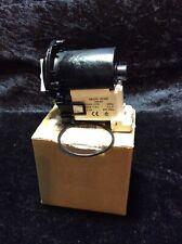 Drain Pump Db-02 120v 60hz 85w 45L/Min Lp054aFits Whirlpool / Samsung Dc3 Washer