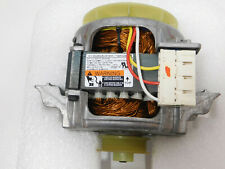 FSP / Whirlpool W10249628 Washer / Washing Machine Motor