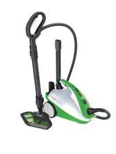 Polti vaporetto Smart35 MOP 1800w3.5barpteu0271qc