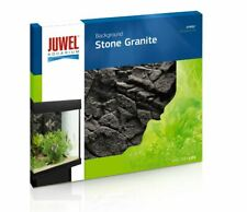 Juwel Stone Granite Motiv Aquarium Rückwand Fels Aquarienrückwand