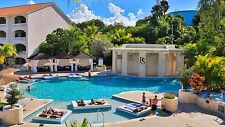 VIP Luxury Resort Stay in Presidential Suite In Puerta Plata Dominican Republic