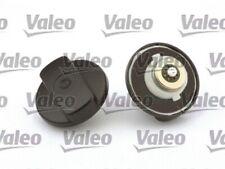 VALEO Verschluss Kraftstoffbehälter 745377 für MERCEDES BMW KLASSE VW 70 FORD 48