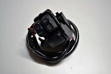 Harley Switch Module Left 71500483