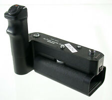 Canon AE MOTOR DRIVE FN f1 F 1 N AE f1 NEW PREMIUM PROFESSIONAL TOP!!!/18