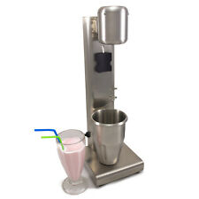 Ice Cream Machine And Milkshake Machine Sanitising Tablets POT OF 200
