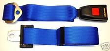 Nouveau SECURON ceinture 210 ceinture sous-abdominale bleu x1