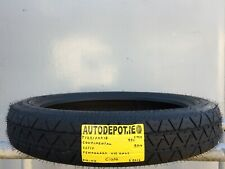 T 145/80R18 CONTINENTAL CST17 99M SPARE Part worn tyre  (C1202)