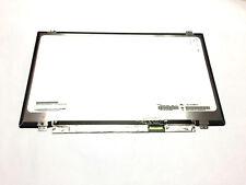 """HP Probook 640 G1 14"""" N140HCE-EAA FHD LED PANTALLA LCD pantalla ChiMei Innolux"""