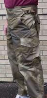 "Arktis C111 Lightweight Combat Pants IR Urban COMB Camo Size 38x33"" Inseam"