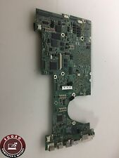 Apple PowerBook G4 A1095 Motherboard 1.5GHz Logic Board W/ Processor 820-1600-A