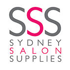SYDNEY SALON SUPPLIES