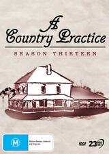 a Country Practice Season 13 Ai-9337369023724 51mm