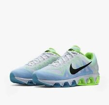 Nike Air Max Tailwind 7 Women's Running Shoes ~ Size 6.5 683635 104
