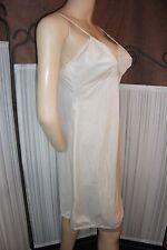 Women's Nylon Chemise, Full Slips & Petticoats ,no Multipack