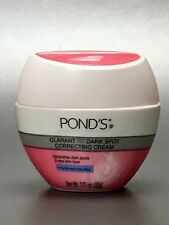 POND'S CLARANT B3 DARK SPOT Correcting Cream For Normal to Dry Skin 1.75 Oz NEW