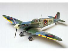 Tamiya 61033 1:48 Scale Spitfire MK.VB Model Kit