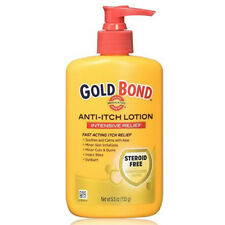 Gold Bond Anti-Itch Lotion 5.50 oz