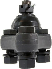Suspension Ball Joint-C-TEK Standard Front Lower fits 01-06 Mitsubishi Montero