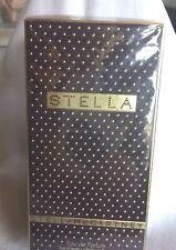 AUTHENTIC STELLA by Stella McCartney 1.6 / 50 ml Eau de Parfum Spray NIB SEALED