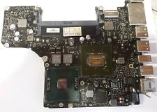 APPLE MACBOOK PRO 13 MID 2009  A1278 2.53GHz MB991LL/A LOGIC BOARD 820-2530-A