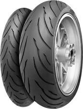 Conti Motion Rear TIRE 190/50-17 190/50ZR17 190 50 17 GSXR R1 CBR 02550220000