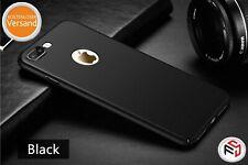 Tpu Handy Hülle iPhone 5 6 7 8 Plus  X XR XS 11 Pro Max Schutzhülle Cover Case
