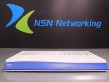 Adtran Total Access TA 916 4212916L1 IP VoiP Business Gateway 2nd Gen