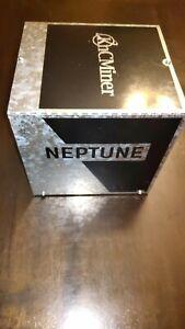 KnC Neptune Cube Bitcoin ASIC Miner 670 GH/s - BTC Cash DEM PPC TGC BCH SHA-256