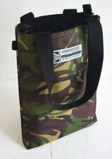 Designer Tote Bag Shoulder Bag Travel Shopping Womens Men | Camo Bag